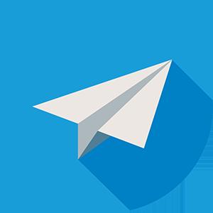 Подпишитесь на канала АУДИОКНИГИ в Телеграмм